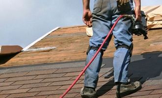 Best Roof Repair Trussville